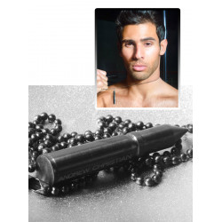 Andrew Christian Bullet Necklace by Andrew Christian